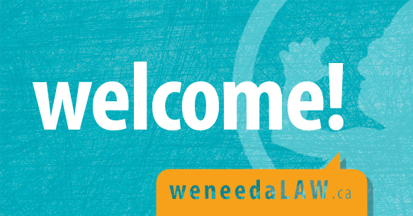 Image1-Welcome