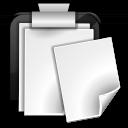 clipboard-black