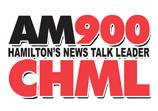 CHML logo