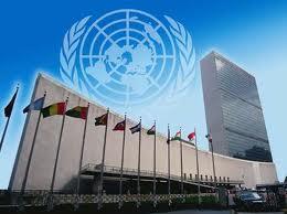 UnitedNationslogo