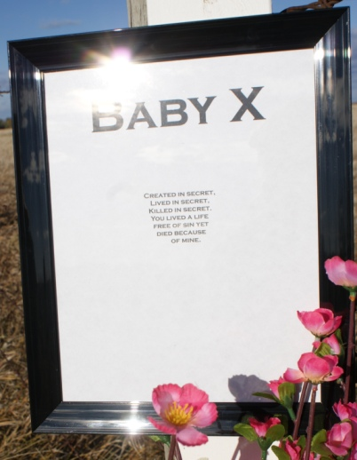 Baby X resized