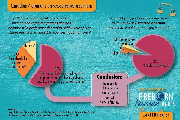 Sex-selection abortion infographic.resized