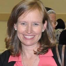 Natalie Sonnen