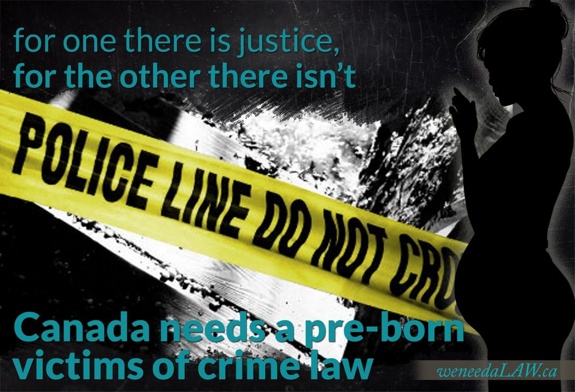 Crime Victims III