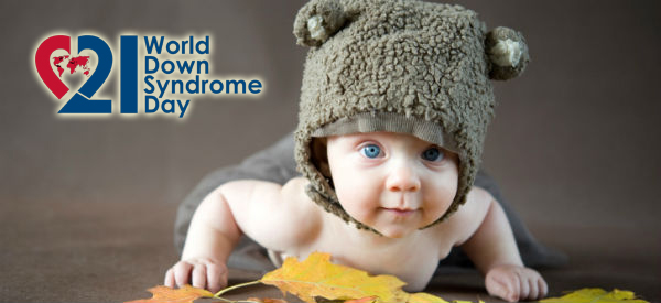 World-Down-Syndrome-Awareness-Day