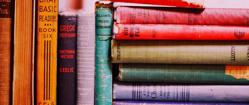 books-banner-1024x432