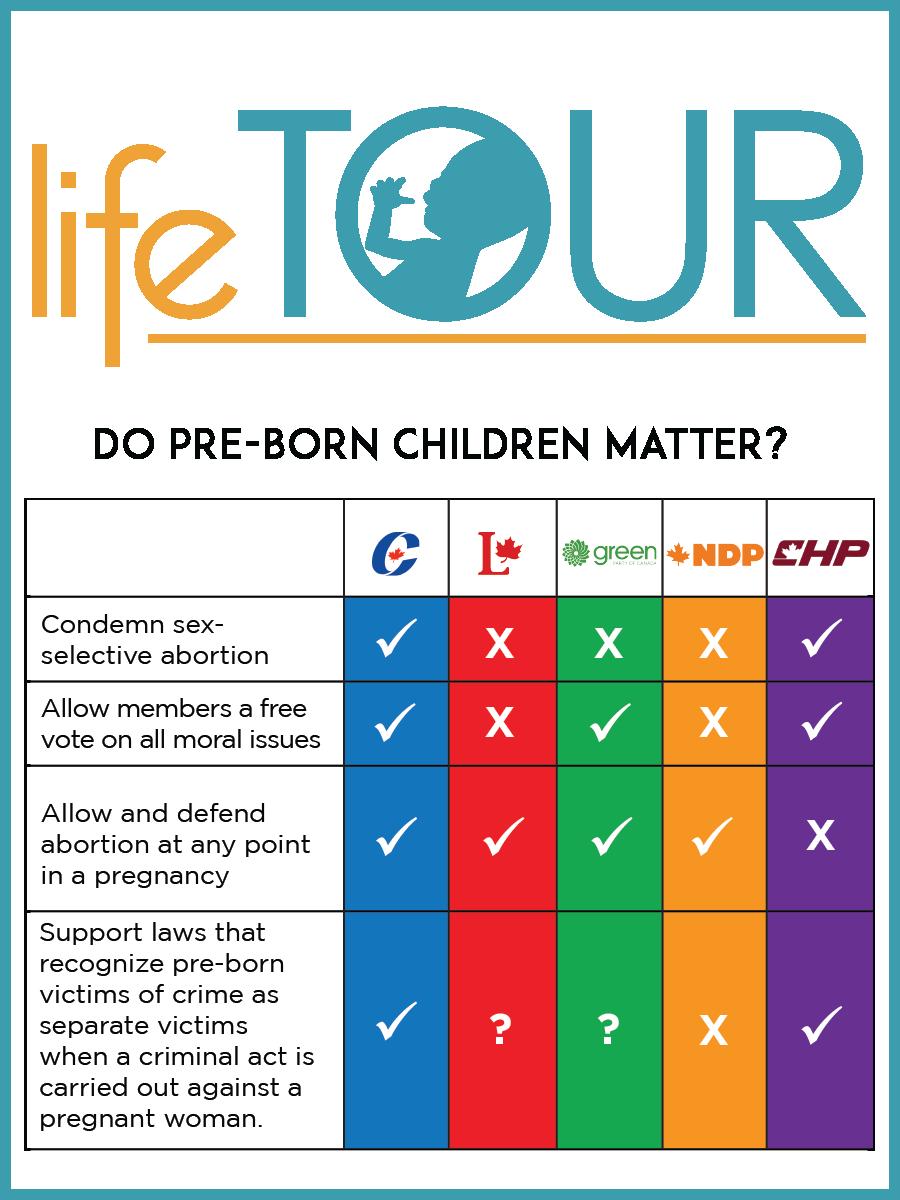 LifeTour FB Graphic Final