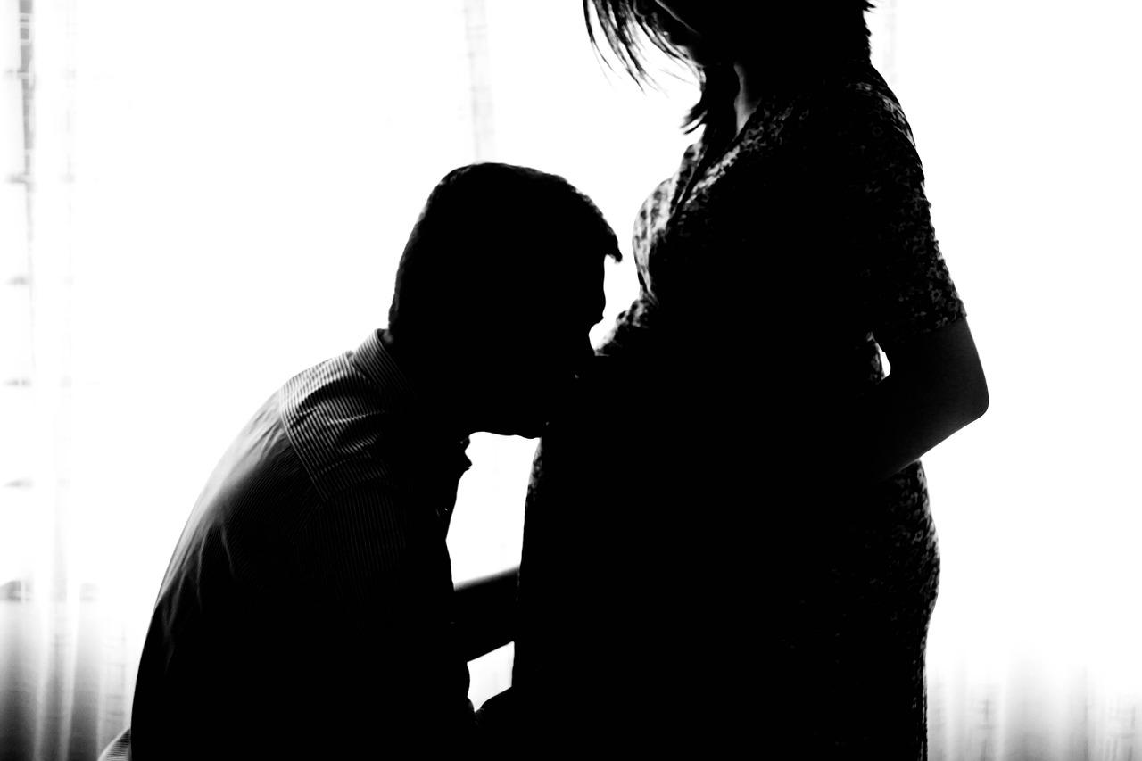 pregnant-971982 1280