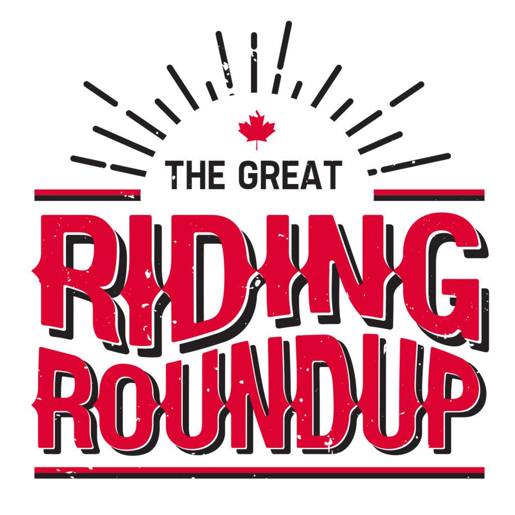 RidingRoundup_LogoFinal