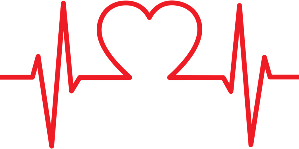 fetal heartbeat law passed in Iowa